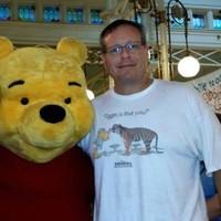 frankcon3's photo