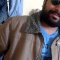 dineshb's photo