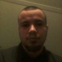 jramos102388's photo