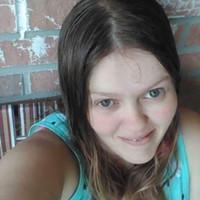 Brittney2526's photo