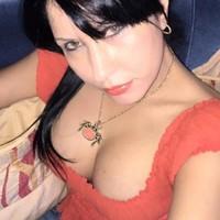 sarah558888's photo