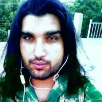 tariq147's photo