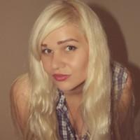 Amandamd's photo