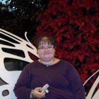 Dawnlambert05's photo