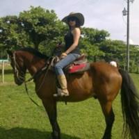 Paula85's photo