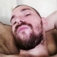 joey3043's photo