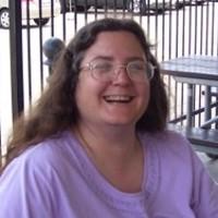 Kathythomas03's photo