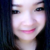 taiy5681's photo