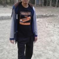 mdmuzahid's photo