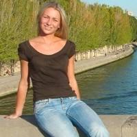 Victoriya1's photo
