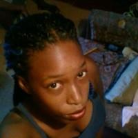 shyshy1994's photo