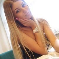 _Elegant_Kimberly_'s photo
