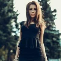 Nice_Jemima_'s photo