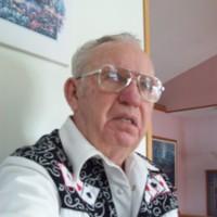 trumpcardover's photo