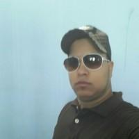 jajajs's photo
