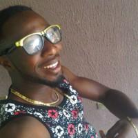 lekan4realigwe's photo