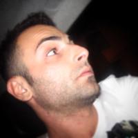 Ishaq86's photo