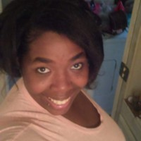 Tiamichele's photo