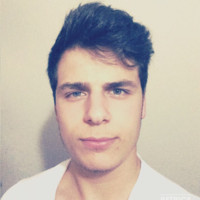 omboredo's photo