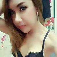 sodaladyboy's photo