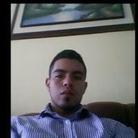 Andres_Rodriguez's photo