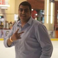 Ahmed09976's photo