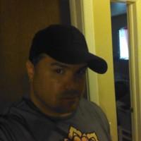 Rick9274130's photo