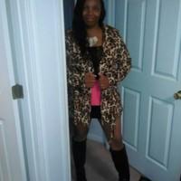 MrsBoss83's photo