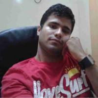 sreejithraj123's photo