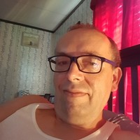 mzeyloth's photo