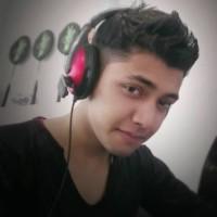 Amit1124's photo