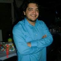 Ish005's photo