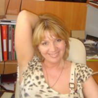 vicdix's photo