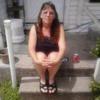 angel19620's photo