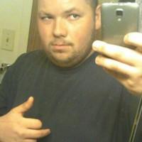 emoney2009's photo