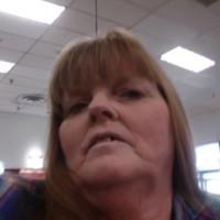 darlingsail3642's photo