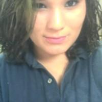 Krissy0820's photo