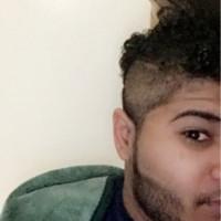 Alaa_1414's photo