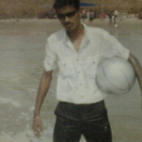 Subhojithalder's photo