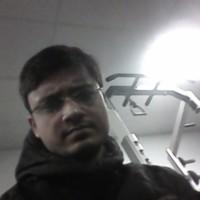 alishan44's photo