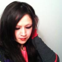 JenBake69's photo