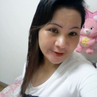 heartedjanet30's photo