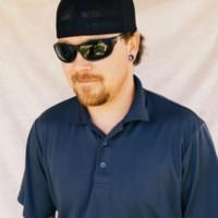 Kcpatt's photo