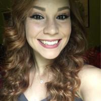 rebeccalynnprairie's photo