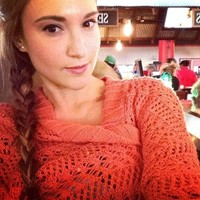 VanessaRi's photo