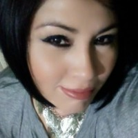 chinayuca's photo