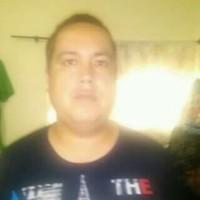 jhonjairo's photo
