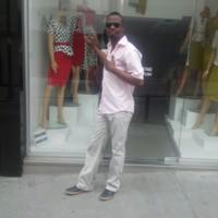 flashsuuny's photo
