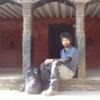 daniel880215's photo