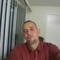 rey01's photo